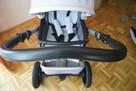 Wózek Bebetto Luca 2w1 - 7