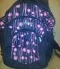 Plecak szkolny firmy YEEPSPORT