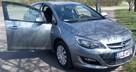 Sprzedam Opel Astra J (2013)