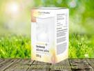 Probiotyk OptiProBio - 450 mld bakterii prob. z 18 szczepów - 1