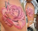 Tattoo Mucha - Tatuaż Artystyczny - 5