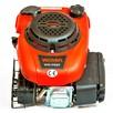 Silnik spalinowy WM1P65F Pionowy wał