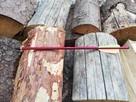 Bełty aluminiowe do kuszy strzały kusza łuk bloczkowy - 3
