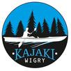 Spływy Kajakowe Kajaki-Wigry