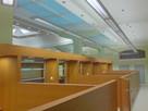 Instalacje Elektryczne Ezone - 3