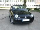 VW Lupo 1,4 MPI. Zwinna miejska maszyna!