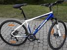 Sprzedam rower Jamis Allegro X1 , rozmiar ramy 17, koła 28 - 4