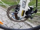 Sprzedam rower Jamis Allegro X1 , rozmiar ramy 17, koła 28 - 2