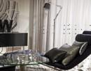 Firany -Zasłony-Dywany-Tapety-Virtuossi Design-Zabrze - 11