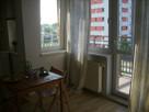 os Piastów-27 m2 z balkonem w nowym budownictwie - 5