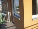 os Piastów-27 m2 z balkonem w nowym budownictwie - 1