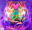 UZDRAWIANIE ENERGIĄ REIKI NA ODLEGŁOŚĆ - 1
