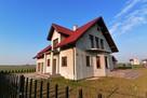 Przestronny dom na dużej działce / + budynek gospodarczy