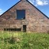 Kamień elewacyjny miedziany Copper, płytki na ścianę
