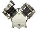Kompresor 1220l/min Sprężarka powietrza dwustopniowa Pompa