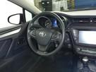Toyota Avensis 2.0 D-4d 143km Premium - 5