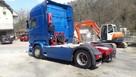 Scania R450 MEGA BEZ EGR Euro 6 z Adblue ciągnik siodłowy - 5
