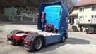 Scania R450 MEGA BEZ EGR Euro 6 z Adblue ciągnik siodłowy - 7