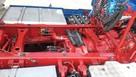 Scania R450 MEGA BEZ EGR Euro 6 z Adblue ciągnik siodłowy - 10