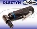 Szlifierka pneumatyczna kątowa 20000 obr/min - BGS B.3269