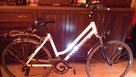 rower górski - damka - 1