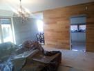 Wykończenia mieszkań łazienek prace remontowe i budowlane - 12