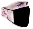 Maska na twarz Maseczka medyczna maseczki maski