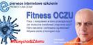 Ćwiczenia OCZU e-szkolenie - 1