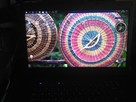 Kupię laptop z dobra grafika gt,gtx