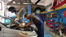 Warsztat samochodowy Włochy, Elektryk Pomoc Drogowa 24h - 1