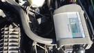 Warsztat samochodowy Włochy, Elektryk Pomoc Drogowa 24h - 16