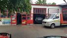 Warsztat samochodowy Włochy, Elektryk Pomoc Drogowa 24h - 14