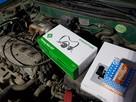 Warsztat samochodowy Włochy, Elektryk Pomoc Drogowa 24h - 13