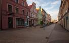 Lokal użytkowy ok. 450 m2 w ścisłym centrum Chojnic