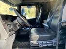 Scania R450 MEGA BEZ EGR Euro 6 z Adblue ciągnik siodłowy - 11