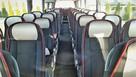 Wycieczki szkolne i przedszkolne, Kulig, Wynajem busy - 8