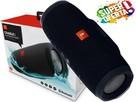 Nowy bezprzewodowy głośnik bluetooth radio CHARGE 3 MP3 NOWY ! - 1