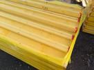 Dźwigar drewniany H20 nowy - 2
