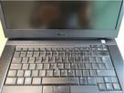 Świetny laptop Dell m4400 - w idealnym stanie, windows 10! - 3
