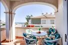 Hiszpania, La Mata Mieszkanie na sprzedaż