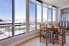Hiszpania Torrevieja La mata Mieszkanie na sprzedaż