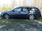 Ford Mondeo mk3 1,8 benzyna
