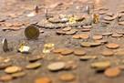 Kupię, wycenię stare monety, banknoty, medale