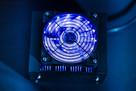 Generator ozonu 7000 mg 7 g ozonator odgrzybianie gratis