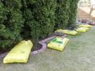 Wiosenny serwis Twojego ogrodu, bezpłatna wycena!!! - 8