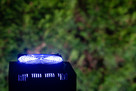 Generator ozonu 7000 mg 7 g ozonator odgrzybianie gratis - 3