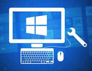 Pogotowie Komputerowe Serwis Komputerowy
