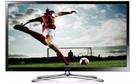 Telewizor 60 cali Samsung 3D kompletny 100% sprawny