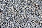 Kamień do drenażu 2-8, 8-16, 16-32