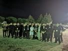 Agencja ochrony Rawa Mazowiecka ochrona imprez masowych - 2